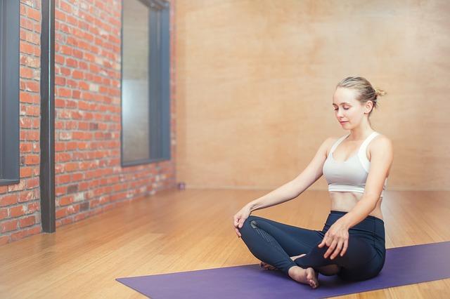 yoga-diet6