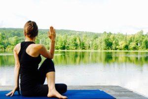yoga-diet7