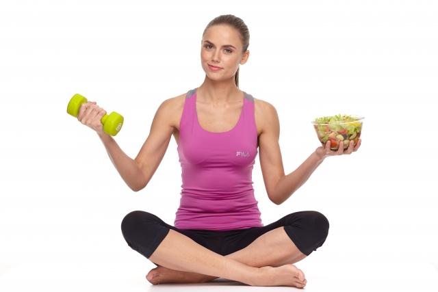 yoga-diet8