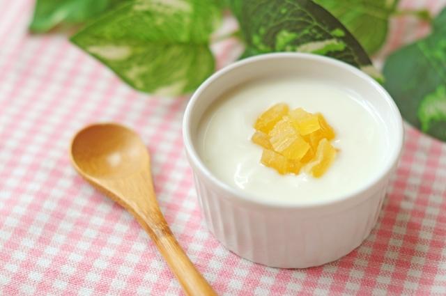 yogurt-diet2