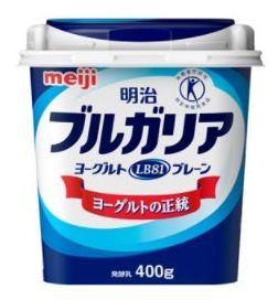 yogurt-diet8