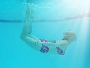 swimming-diet12