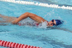 swimming-diet3
