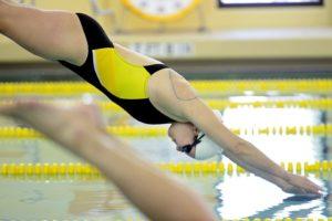 swimming-diet5