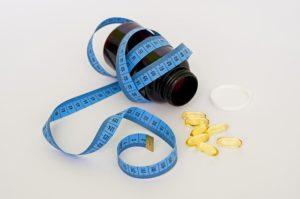 生酵素サプリダイエット2