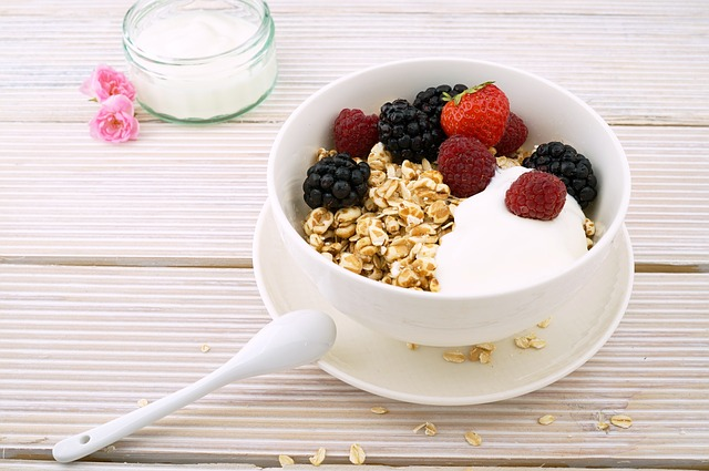cereal-diet1