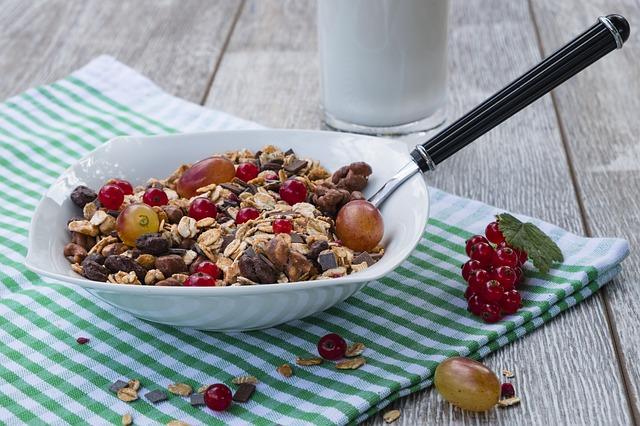 cereal-diet2