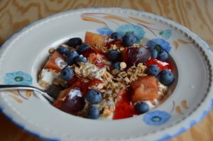 cereal-diet5