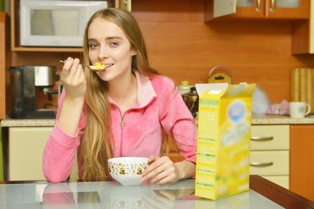 cereal-diet7