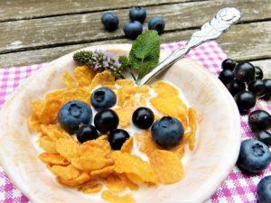 cereal-diet9