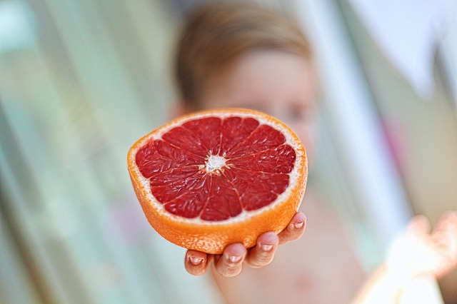grapefruit-diet2