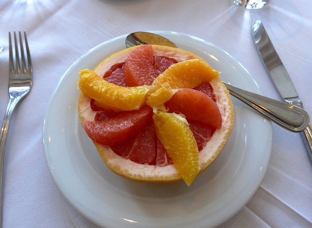 grapefruit-diet5