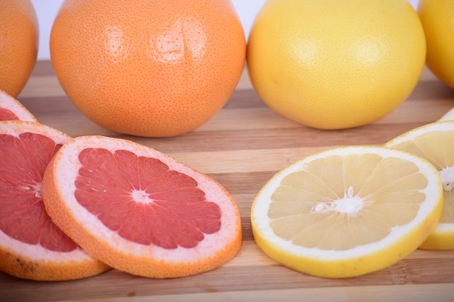 grapefruit-diet6
