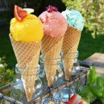 アイスクリームダイエットのやり方とは?効果や口コミ・成功の秘訣を大公開!