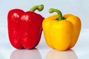 paprika-diet1