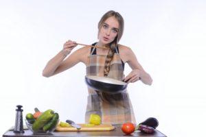papurika-diet2