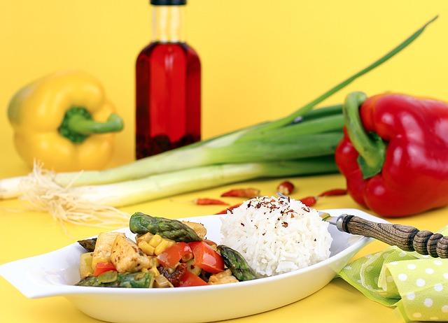 papurika-diet6