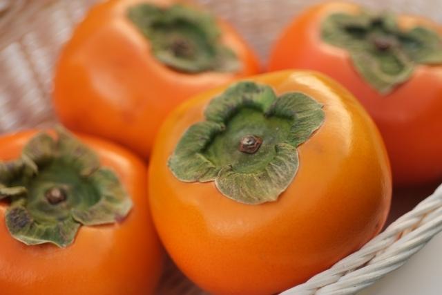 persimmon-diet2