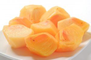persimmon-diet4