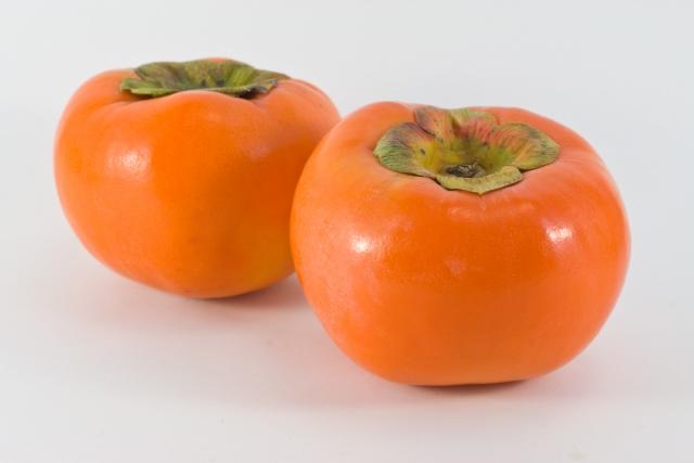 persimmon-diet7