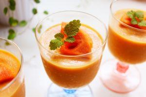 persimmon-diet8