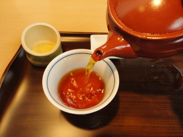 puaru-cha-diet7