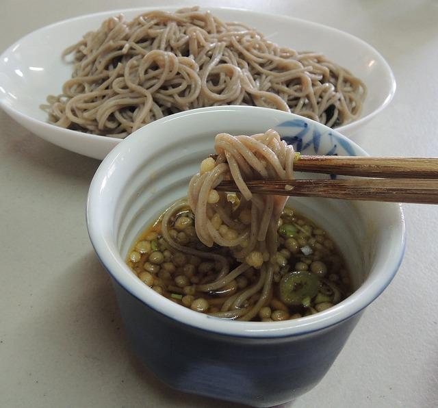 soba-diet5
