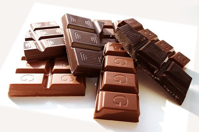 chocolate-diet2