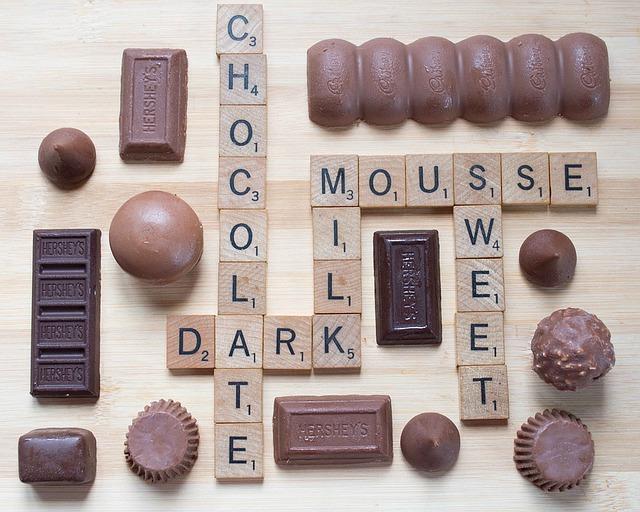 chocolate-diet5