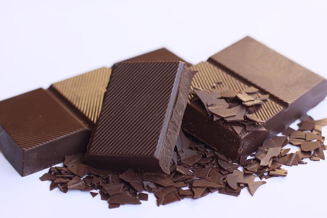 chocolate-diet7