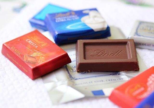 chocolate-diet8