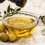 オリーブオイルダイエットの鍵は飲むタイミング!やり方やレシピ5選