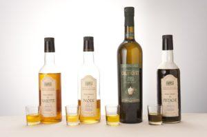 olive-oil-diet5