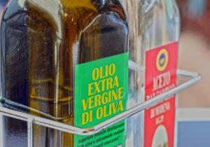 olive-oil-diet7
