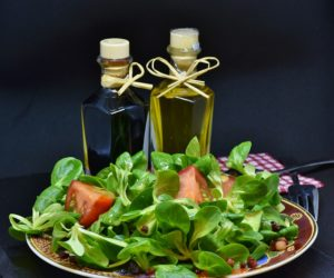 olive-oil-diet8