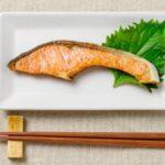鮭ダイエットで痩せホルモンの分泌を促進!やり方や効果・レシピ5選