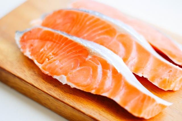 salmon-diet2