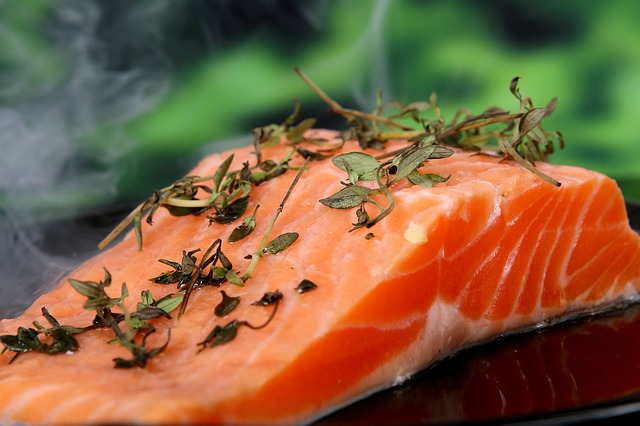 salmon-diet3