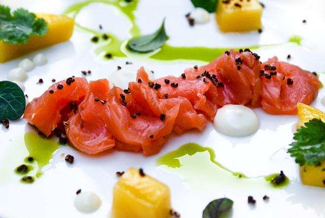 salmon-diet4