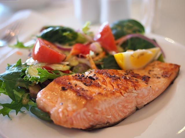 salmon-diet6