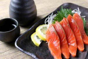 salmon-diet7