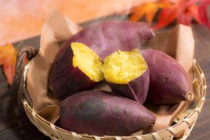 sweet-potato-diet1