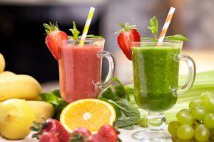vegetable-juice-diet1