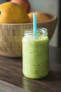 vegetable-juice-diet3