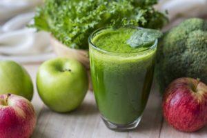 vegetable-juice-diet7