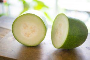 winter-melon-diet1