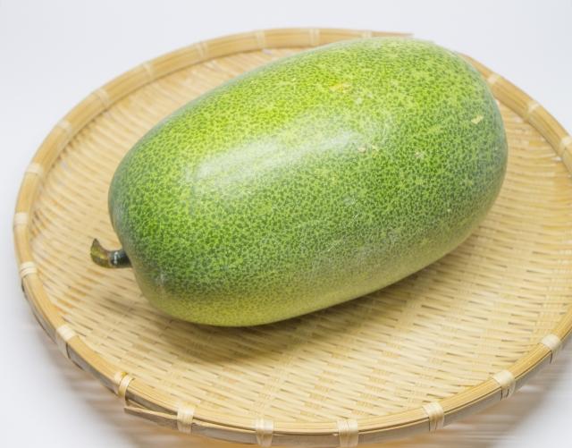 winter-melon-diet3
