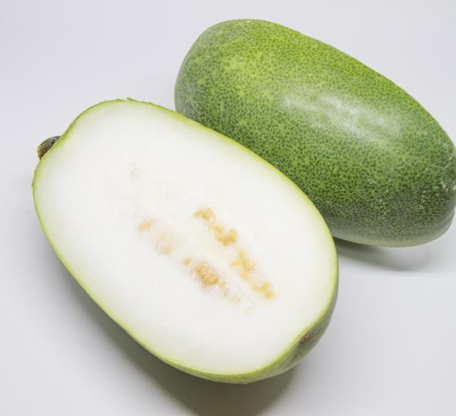 winter-melon-diet4