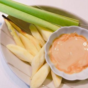 makomodake-diet4