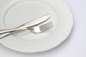 makomodake-diet6